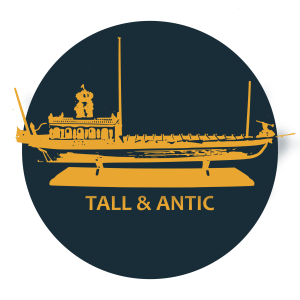 ShipCategory_Tall&Antic2_Colors2