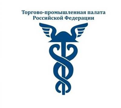 logo-54.jpg