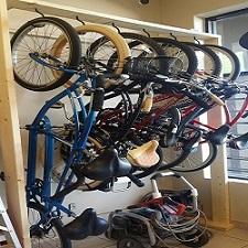 bikes 225x225