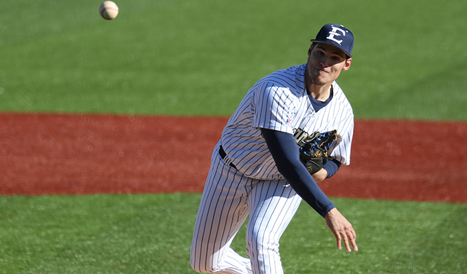 ETSU was victorious in the Upstate Classic last weekend in Spartanburg, North Carolina.