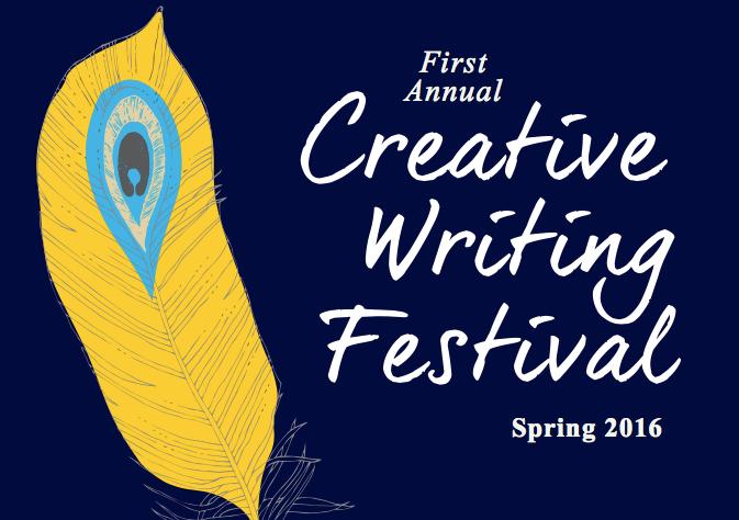 etsu creative writing minor