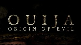 ouija-origin-of-evil-title-card