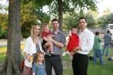 Morrell Family