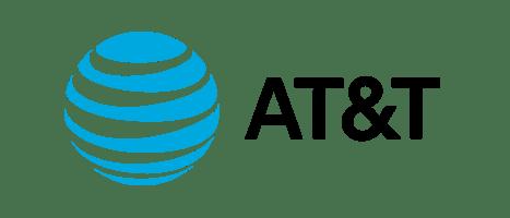 wireless internet tower installation company