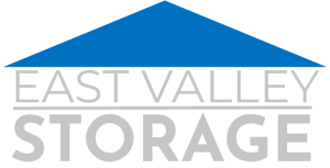 storage-in-kent-east-valley-storage