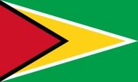 Gujana