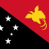 Papua Nova Guine