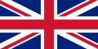 Zjednoczone Królewsto Wielkiej Brytanii