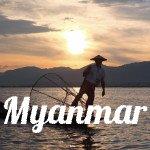Myanmar EN
