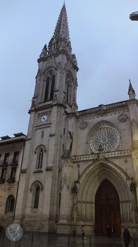 Bilbao-23