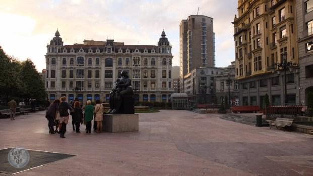 Oviedo-3