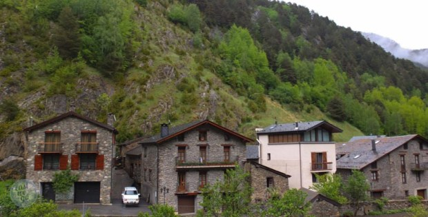 Andorra-25