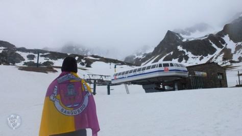 Andorra-40