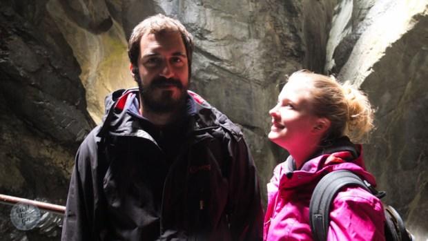 Interlaken and waterfall-10