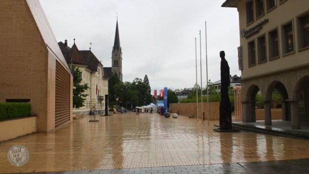 Liechtenstein-12