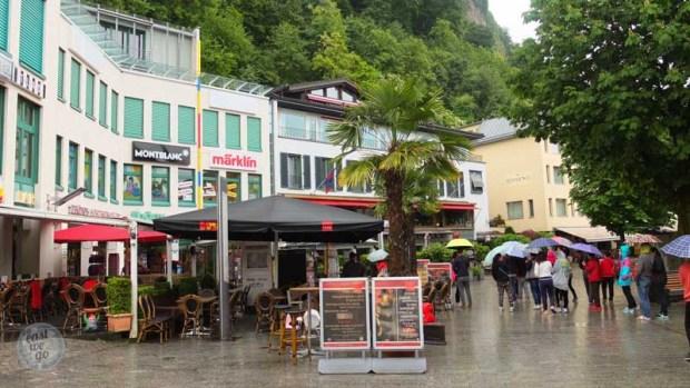 Liechtenstein-7