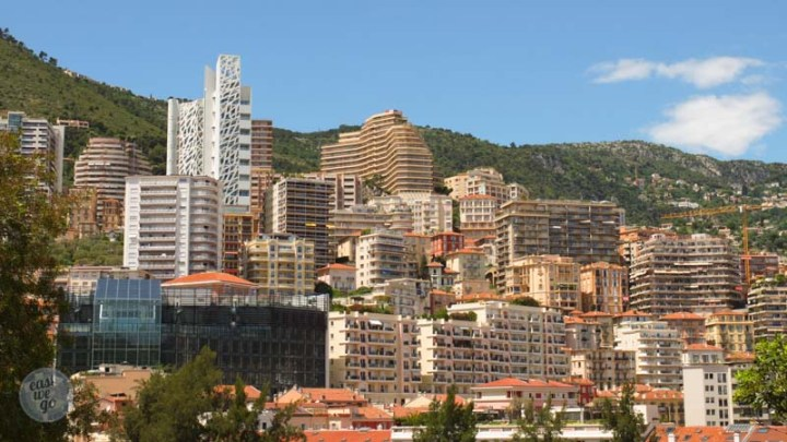 Monaco-26