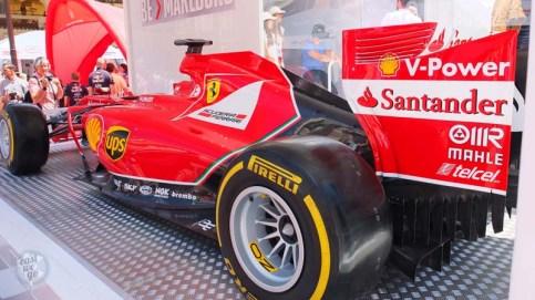 Monaco-28