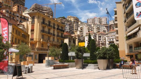 Monaco-30