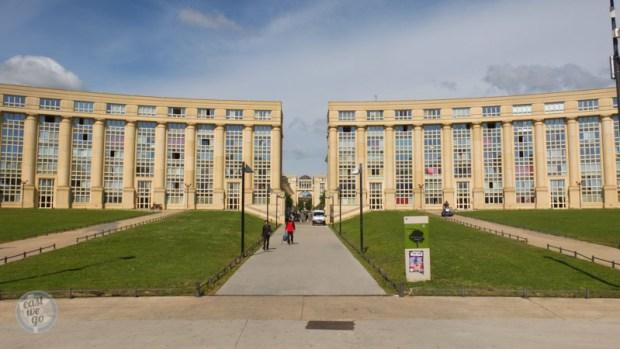 Montpellier-30
