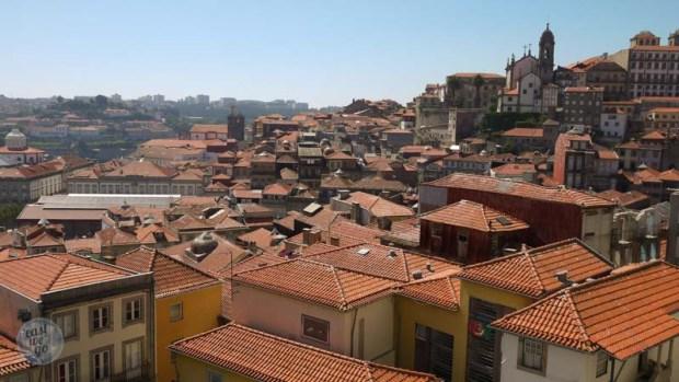 Oporto Viewpoints-2
