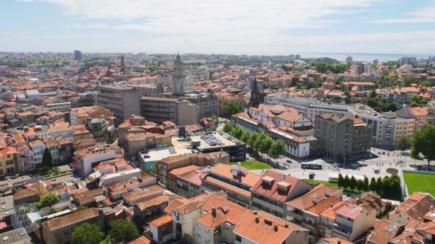 Oporto Viewpoints-3