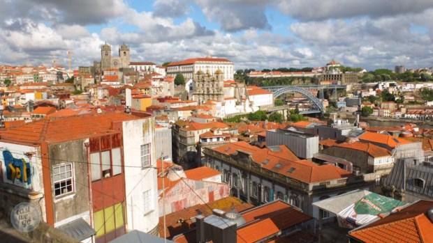 Oporto Viewpoints-7