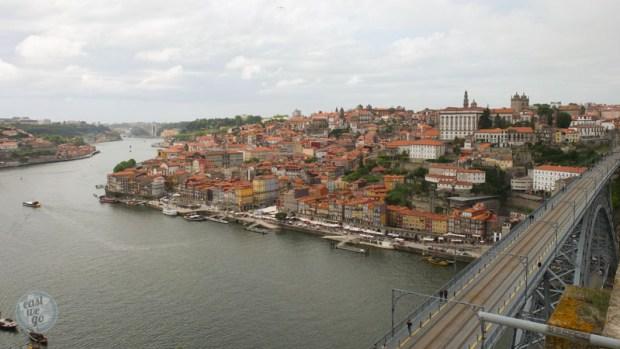 Oporto Viewpoints-9