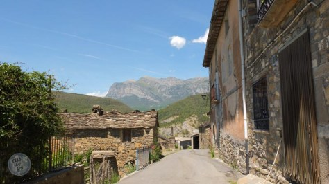 Pamplona to Andorra-14