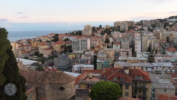 Sanremo-2