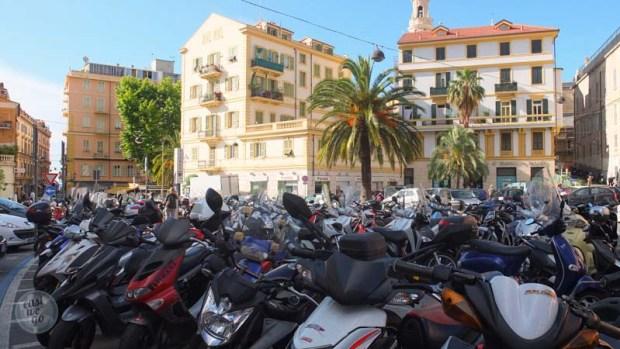 Sanremo-9