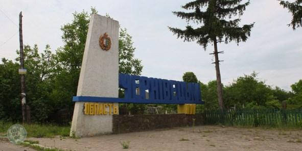 Ucrânia-141