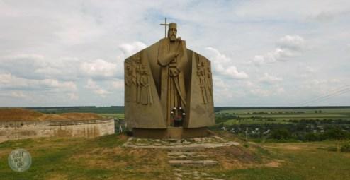 Ucrânia-144