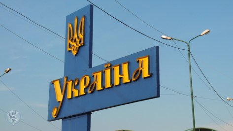 Ucrânia-50