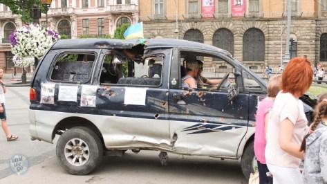 Ucrânia-58