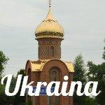 Zdjęcia z Ukrainy