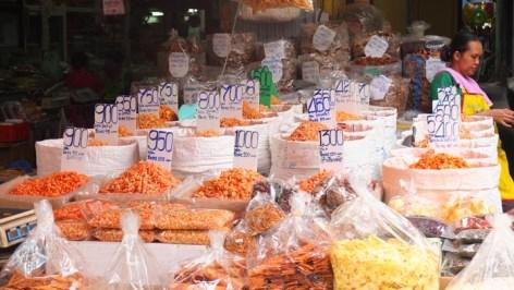 China town - Bangkok