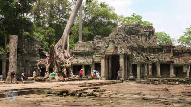 Angkor-2
