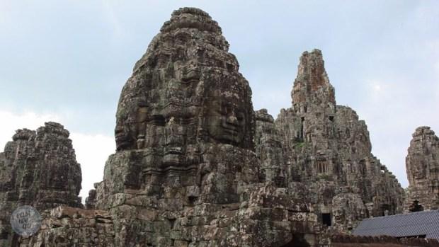 Angkor-28