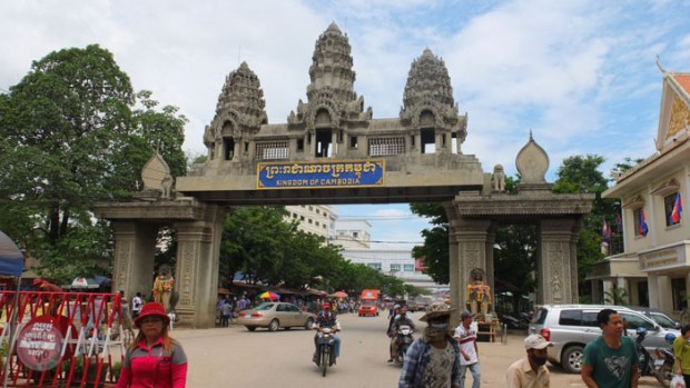 Koh Tao to Siem Reap-4