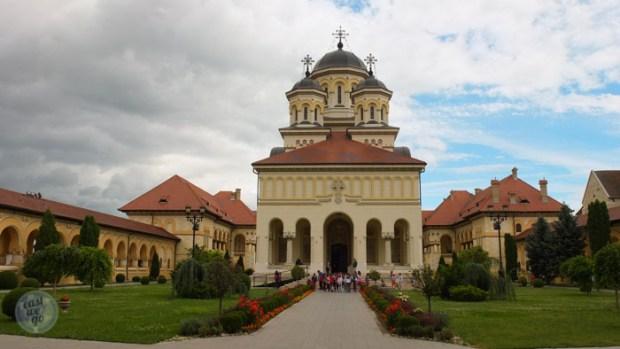 Romania-134