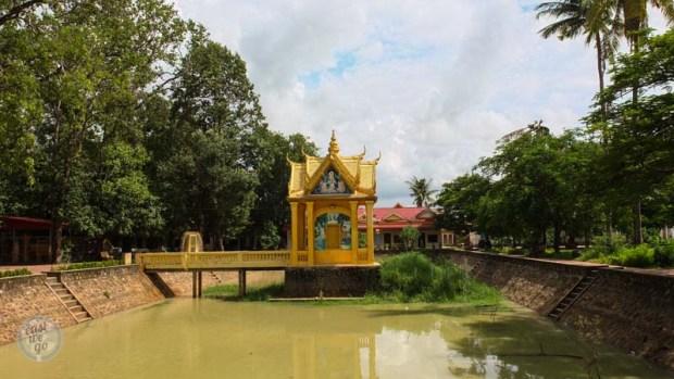 Siem Reap-2