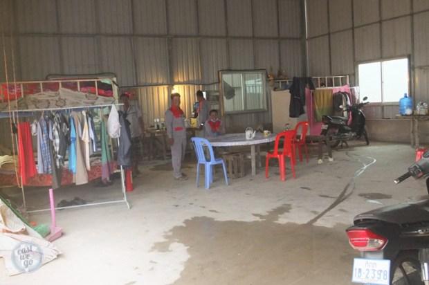 Kampot and Kep - Cambodia-84