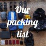 Packing-8 EN (570x568)