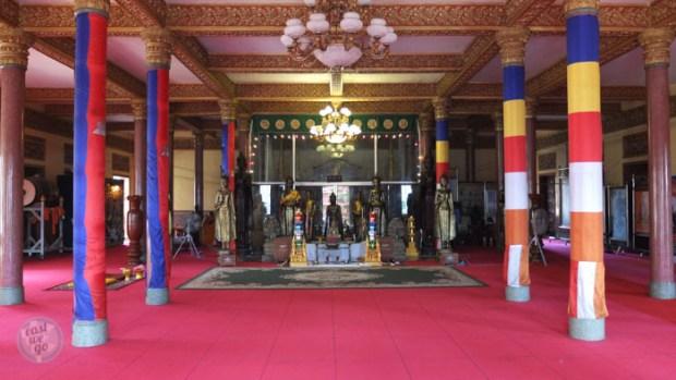 Phnom Penh - Cambodia (13)