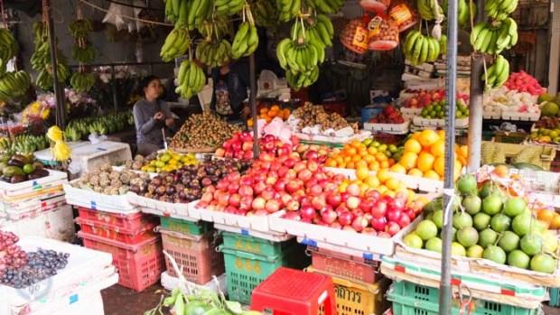 Phnom Penh - Cambodia (25)