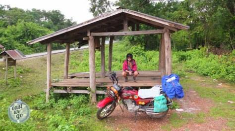 Bike Ride-122