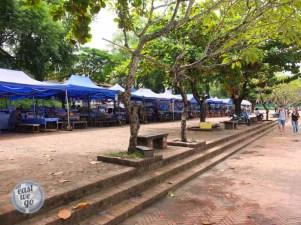 Luang Prabang-1