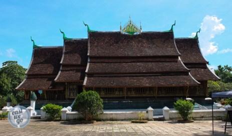 Luang Prabang-16
