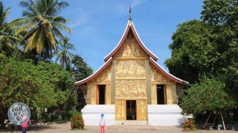 Luang Prabang-25